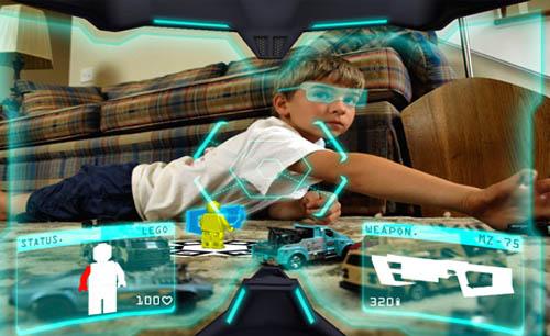 realidad-aumentada-1144