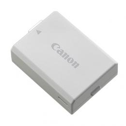 Canon Battery Pack LP-E5 for EOS 450D EOS 1000D