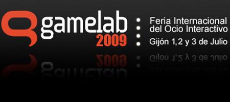 gamelab2009video