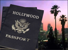 hollywood_passport