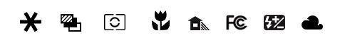 simbolos-fotografia