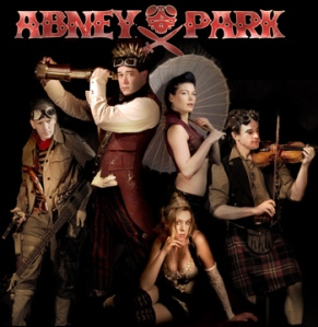 abneyparkgroup