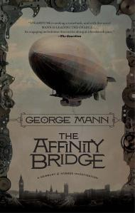 affinity-bridge-george-mann
