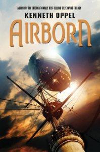 airborn1