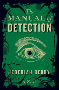 manual-of-detection