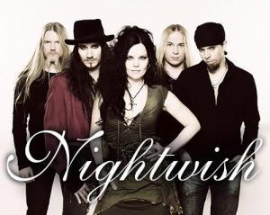 nightwish2007