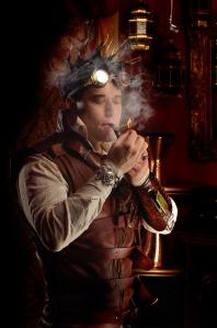 robert-abneypark-smoking-lrge