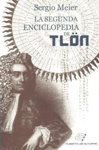 sergio_meier-la_segunda_enciclopedia_de_tlon