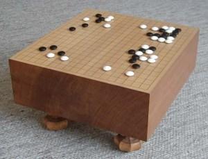 el-go-el-ajedrez-oriental-1