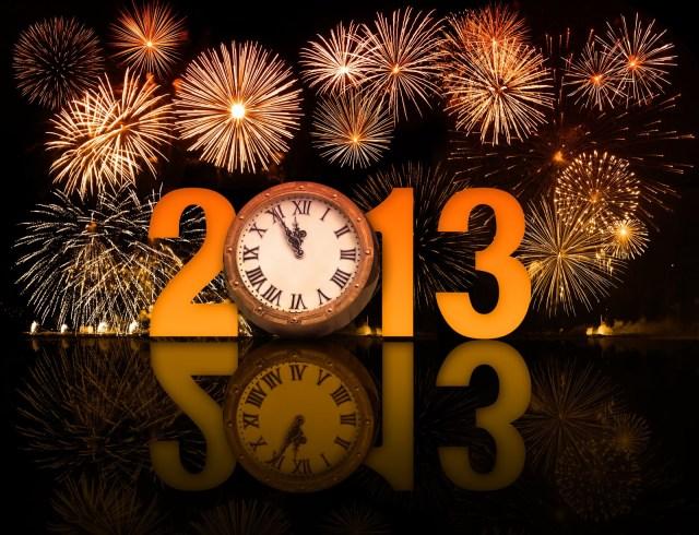 imagen-del-año-nuevo-2013