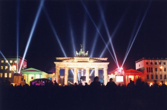 nochevieja-en-berlin
