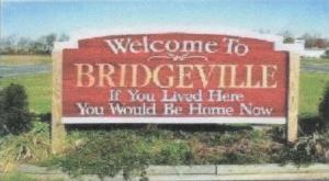 K_ClubBridgeville