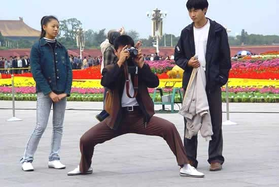 how_asians_take_pictures_2