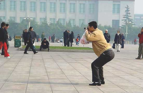 how_asians_take_pictures_5