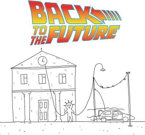 regreso-al-futuro-animacion