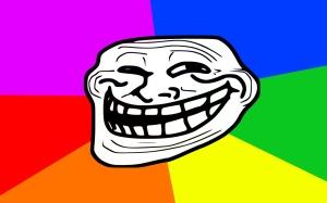 troll_face-1280x800